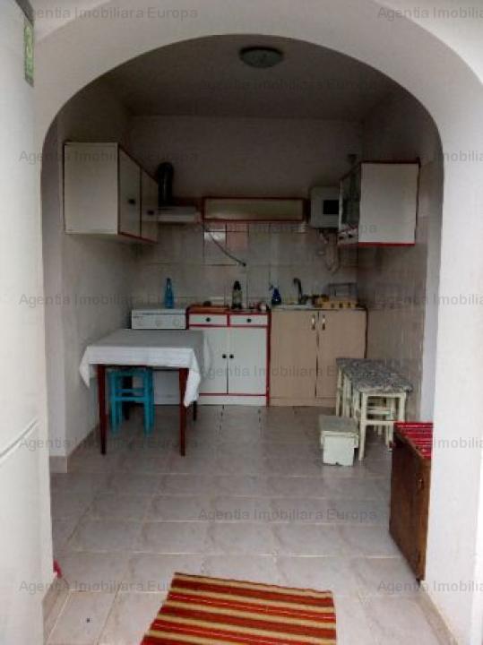 Casa 2 camere zona Centrala