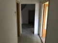 Apartament tip duplex in zona E3