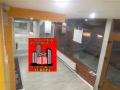 Oferta investitie Spatiu Comercial + Apartament 2 camere