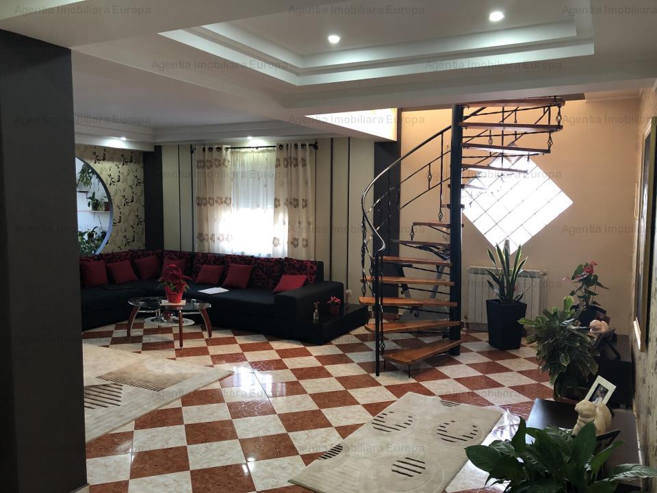 Casa P+1 BCA zona centrala