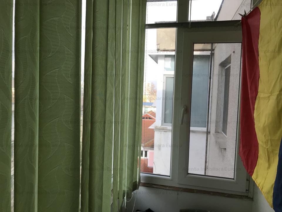 Apartament 2 camere zona Piata Noua