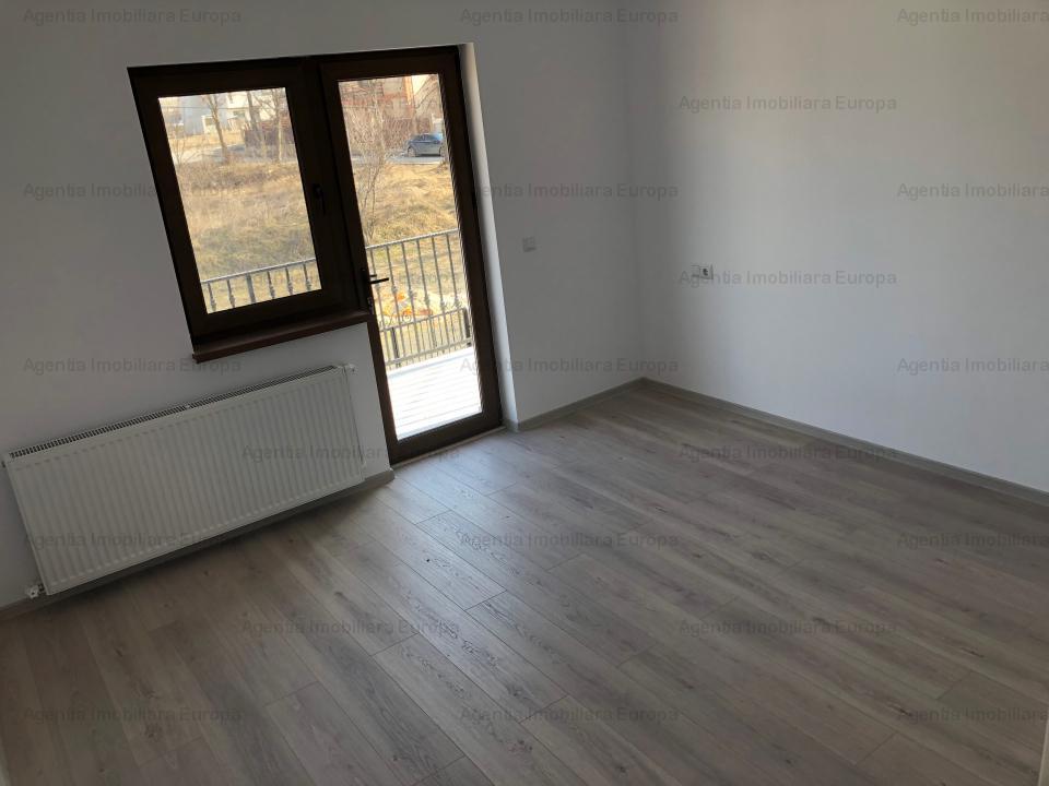 Casa P+1 din BCA constructie noua