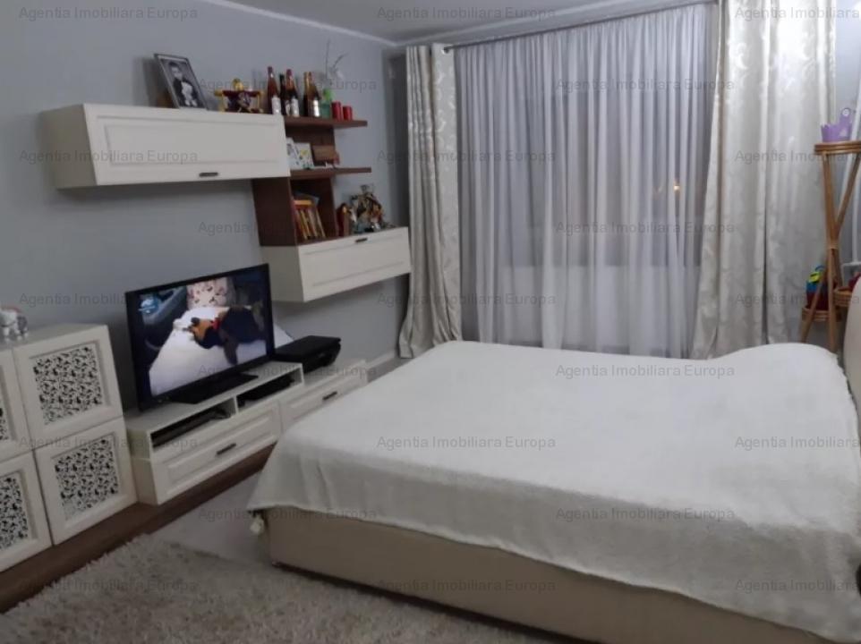 Apartament 3 camere C5