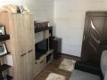 Apartament 3 camere zona Vest