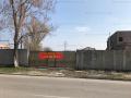 Teren intravilan zona Prislav