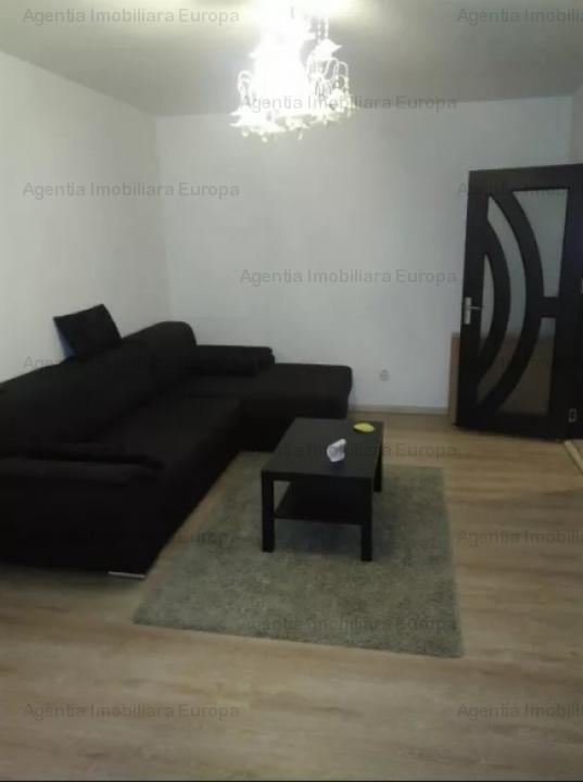 Apartament 3 camere zona Babadag