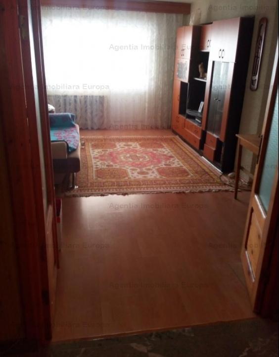 Apartament 2 camere zona Dalas