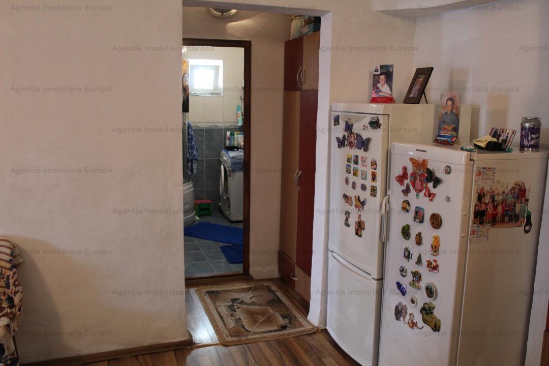 Apartament 2 camere zona C5