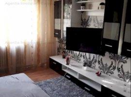Apartament 4 camere zona C5