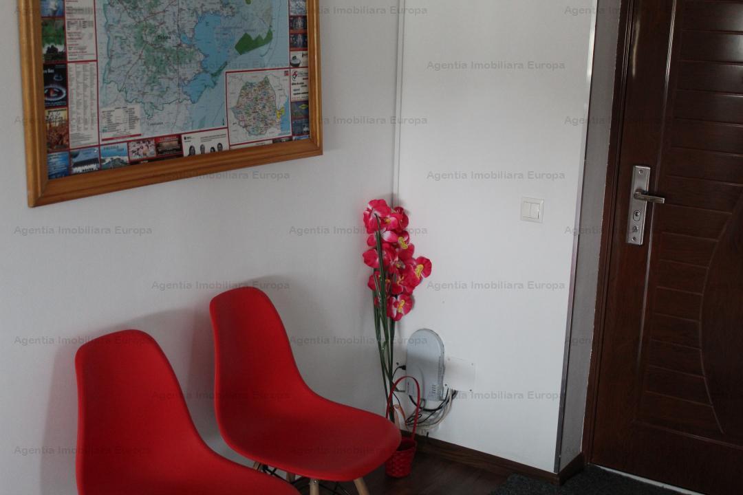 Apartament 3 camere zona Ultracentrala