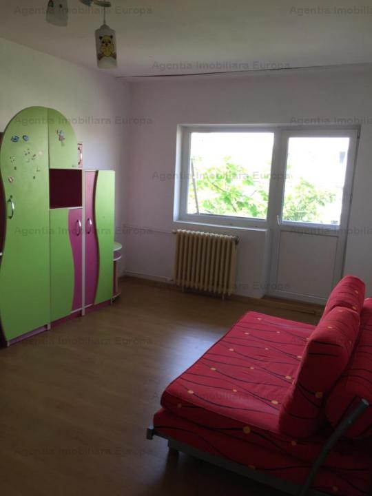 Apartament 3 camere Podgoriilor