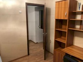 Apartament 3 camere zona E3