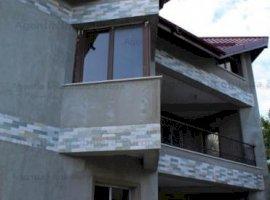 Vanzare casa/vila, Central, Tulcea