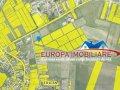 Vanzare teren constructii 40000mp, Monumentului, Tulcea
