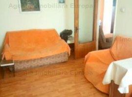 Vanzare apartament 4 camere, Ultracentral, Tulcea