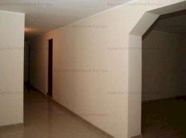 Vanzare apartament 5 camere, E3, Tulcea