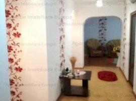 Vanzare apartament 4 camere, Dallas, Tulcea