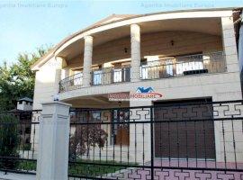 Vanzare  vila cu 1 etaje Tulcea, Tulcea  - 300000 EURO