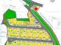 Vanzare teren constructii 500mp, Exterior Est, Tulcea
