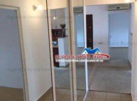 Vanzare apartament 3 camere, Neptun, Tulcea