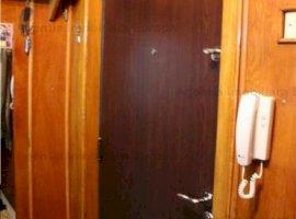 Vanzare apartament 4 camere, Pelican, Tulcea