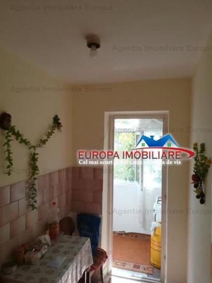 Vanzare apartament 2 camere, Neptun, Tulcea