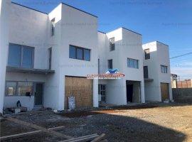 Vanzare casa/vila, C5, Tulcea