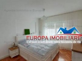 Vanzare apartament 3 camere, Babadag, Tulcea