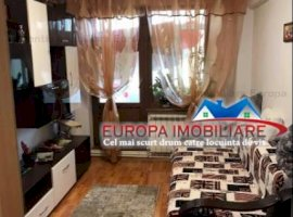 Vanzare apartament 3 camere, Spitalului, Tulcea
