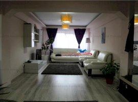 Vanzare  apartament  cu 3 camere  decomandat Tulcea, Tulcea  - 130000 EURO
