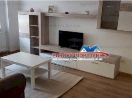 Inchiriere apartament 2 camere, Central, Tulcea