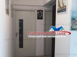 Inchiriere apartament 2 camere, Ultracentral, Tulcea