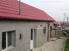Vanzare casa/vila, Monumentului, Tulcea