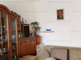 Vanzare apartament 3 camere, C5, Tulcea