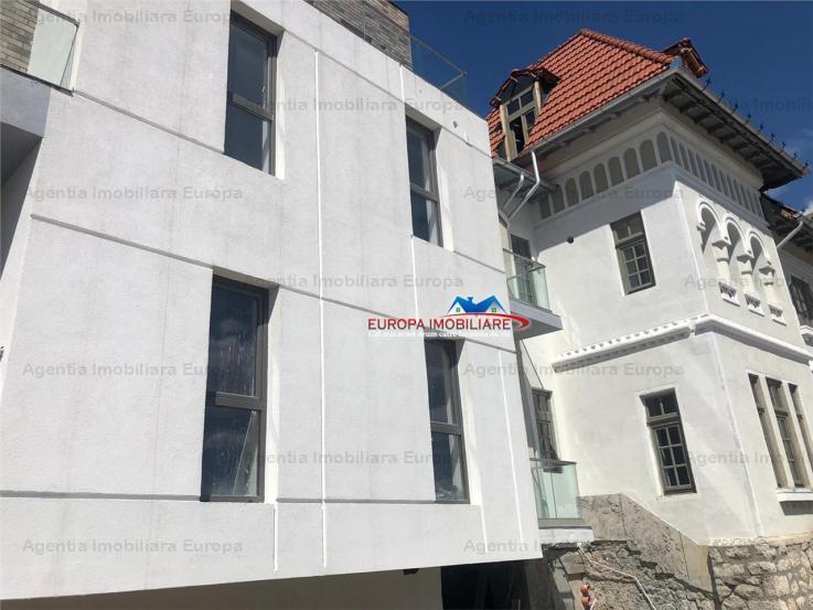 Vanzare apartament 2 camere, Ultracentral, Tulcea