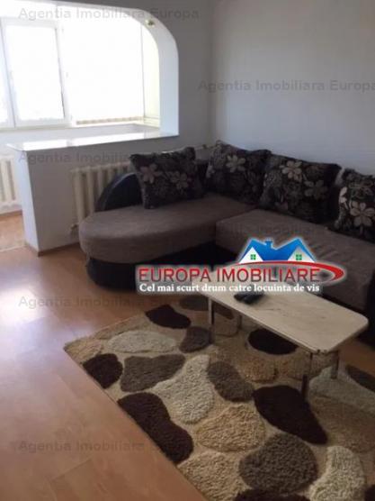 Vanzare apartament 2 camere, Faleza, Tulcea