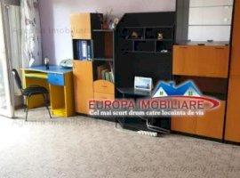Vanzare apartament 2 camere, Central, Tulcea
