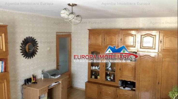 Vanzare apartament 2 camere, E3, Tulcea