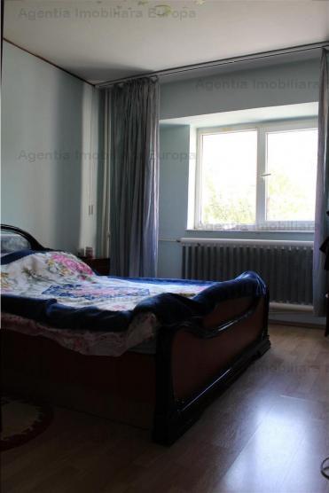 Vanzare apartament 2 camere, Babadag, Tulcea