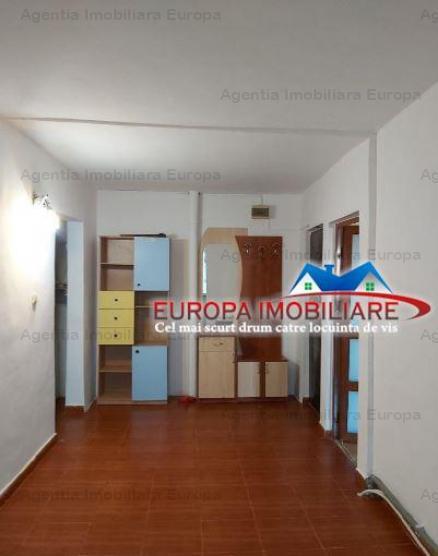 Vanzare apartament 2 camere, C5, Tulcea