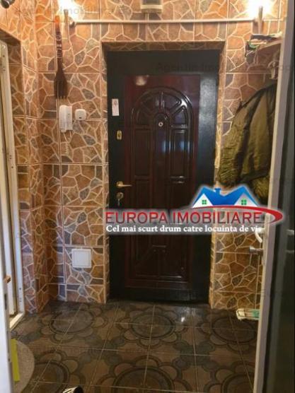 Vanzare apartament 2 camere, Vest, Tulcea