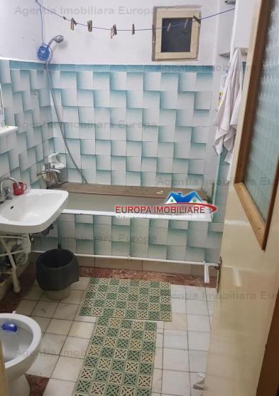 Vanzare apartament 2 camere, Pelican, Tulcea