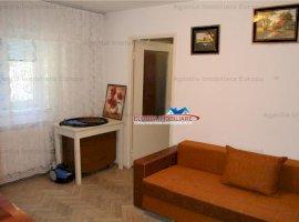 Vanzare apartament 3 camere, 23 August, Tulcea