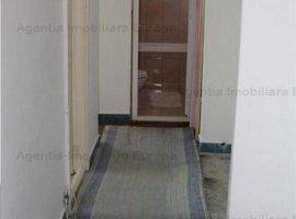 Vanzare apartament 3 camere, Piata Noua, Tulcea