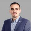 Adrian Vasiu - Agent imobiliar