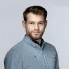 Robert Barlea - Dezvoltator imobiliar