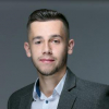 Razvan Macrea - Agent imobiliar