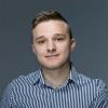 Andrei Vestemean - Agent imobiliar