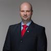 Marius Focsaneanu agent imobiliar