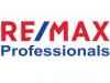 RE/MAX GRUP DE LUX Piata Mica Nr 10